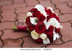 Google Image Result for http://photos.weddingbycolor.com/p/000/027/733/m/164916/p/photo/431847.jpg
