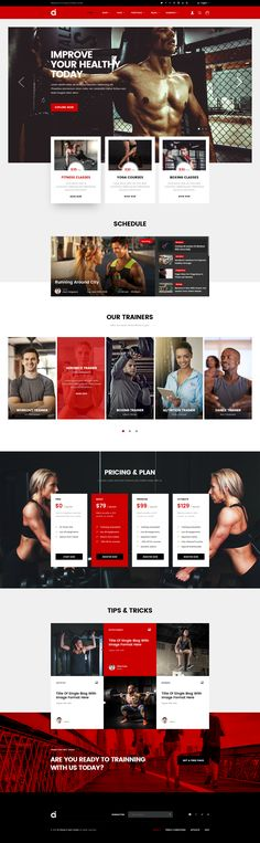AI is a clean and trendy PSD Template designed with Grid-Based Approach. Can be used for a lot of type of websites, like modern corporative pages, show portfolio, blogs, shops, and trendy personal ...