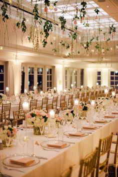 Venue Spotlight: The Loft at 600 F in Washington D.C.! Perfect for a ...