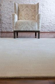 Bayliss 'Moscow' Rug. Available in several colours and sizes, such as Black, Red, Orange, Light Green etc.