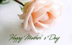 Happy Mothers Day Quotes From Son & Daughter : QUOTATION – Image : Quotes Of the day – Description Happy mothers day black images silhouette pictures for mom from daughter and son. Sharing is Power – Don't forget to share this quote ! Happy Mothers Day Wallpaper, Happy Mothers Day Images, Mothers Day Pictures, Happy Mother Day Quotes, Mother Images, Mother Day Wishes, Mothers Love, Mother's Day Background, Mother Day Message