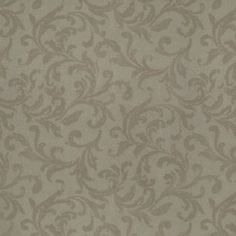 Stainmaster Chic Luxury 00105 Soft Shade Mphawk