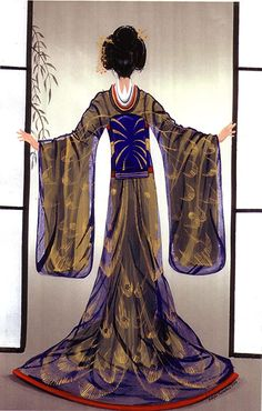 Memoirs of a Geisha (2005) Memoirs Of A Geisha, Hands, China, Japan, History, Historia, Japanese, Porcelain