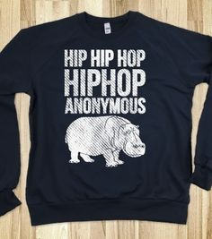 Hippopotamus - Films and Such - Skreened T-shirts, Organic Shirts, Hoodies, Kids Tees, Baby One-Pieces and Tote Bags