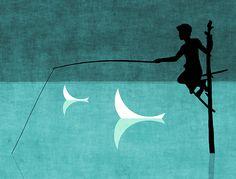toni demuro | Toni Demuro Illustrations: aprile 2013