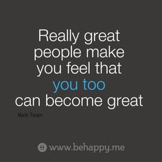 www.behappy.me really great people