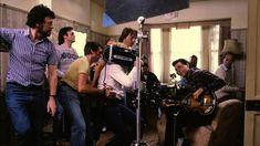 Paul McCartney 'Take It Away [Single Edit] Remaster)' Musica Pop, Tug Of War, My Favorite Music, Paul Mccartney, The Beatles, Good Music, Music Videos, John Paul, Guitars