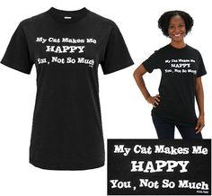 www.theanimalrescuesite.greatergood.com/store   I need this shirt!!!