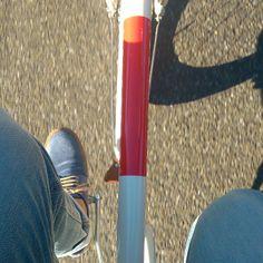 #veloretti #retrofiets #designfiets#vintagefiets #lifestylebike#amsterdam #bike #fixed #fiets