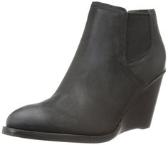Cole Haan Women's Balthasar Boot ** For more information, visit now : Boots
