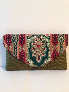 African hand made high quality clutches made from local materials by SimbaBCrafts on Etsy  https://www.etsy.com/shop/simbabcrafts
