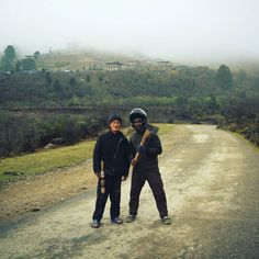 Life is full of stories... Some we tell in words  and sometimes pictures speak to us.  #traveler #exploring #exprience #travelblog #netgeo #journey #amazing #Bhutan #trip #thoughts #peaceful #humanity #roadtrip #travel #vacation #goodlife #friends #travel_photography #traveljugaad #foggy #crazy #moment #travelerdiary #igtraveler #tribe #countyside #road #lifestyle #photooftheday #bestoftheday by tapasphotography
