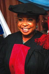 (3M360) MUSIC MOVIES MEDIA: My mum helped choose my wife — Christy Essien-Igbo...