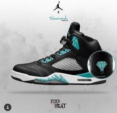 80e867ba98cefd Customizer Depot. Nike Air JordansJordans ...