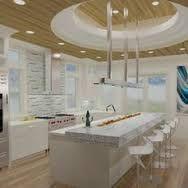 Resultado de imagem para architects kitchen design