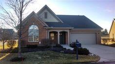 9225 Shadbush Cir, Centerville, OH 45458 - Centerville Real Estate