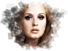 #adele https://www.youtube.com/channel/UCAlIx8vYmSqzDNPXo6a8aKw