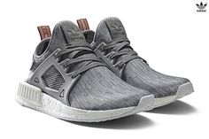 499da9829733c The adidas NMD returns on August with this women s exclusive