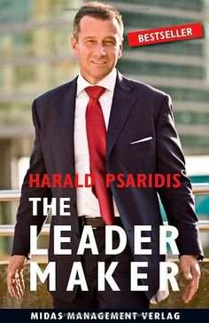 Buy Der Leader-Macher: Führen statt Managen by Harald Psaridis and Read this Book on Kobo's Free Apps. Discover Kobo's Vast Collection of Ebooks and Audiobooks Today - Over 4 Million Titles! Best Sellers, Audiobooks, Boss, This Book, Reading, How To Make, Fictional Characters, Collection, Anstatt