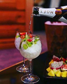Az Avalon Resort & SPA a meghitt pillanatok otthona!  #avalonresort #romantic #cosymoments #relax #miskolctapolca