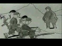 28 ΟΚΤΩΒΡΙΟΥ 1940 ΤΟ ΟΧΙ ΤΩΝ ΕΛΛΗΝΩΝ-ΑΦΙΕΡΩΜΑ FROM GEORGE - YouTube
