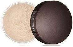 Loose Setting Powder  Translucent  Laura Mercier  Powder  Loose Setting Powder  29g1oz -- Click on the image for additional details.