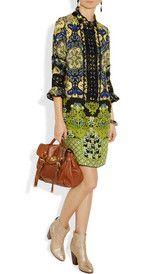Dresses Designer Clothing NET-A-PORTER.COM