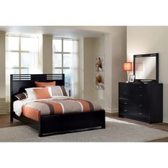 bedroom furniture stores online best paint to paint furniture check more at http