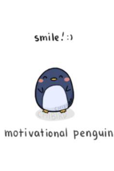 Self learn physics motivation