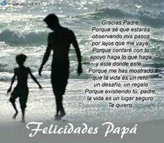 poemas para imprimir gratis para el dia del padre   ... para el dia del padre fallecido poemas para el dia del padre