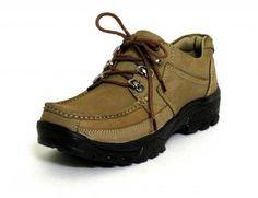Fbt Men's 7016 Olive Casual Shoes - 7 FBT http://www.amazon.in/dp/B00ITLOH92/ref=cm_sw_r_pi_dp_V3UZvb07T702M