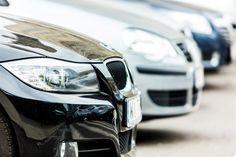 Verkauf des Unfallfahrzeugs vor dem Restwertangebot des Versicherers - http://www.verkehrsunfallsiegen.de/verkauf-des-unfallfahrzeugs-vor-dem-restwertangebot-des-versicherers/