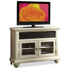 Entertainment Centers Page 2   Brand: Riverside   Home Gallery Stores Furniture