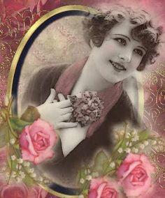 Woman II - marisa leon - Álbuns da web do Picasa