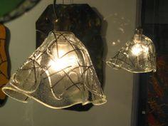 Best Funky Pendant Lights Images On Pinterest Pendant Lamps - Funky pendant lights