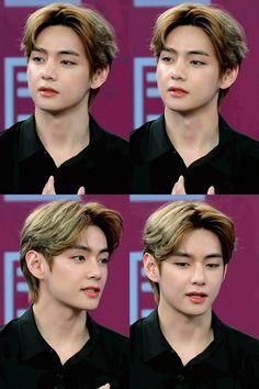 Bts Bangtan Boy, Bts Boys, Jimin, Bts New, V Bts Wallpaper, Kim Taehyung, Bts Aesthetic Pictures, Bts Korea, Bts Lockscreen