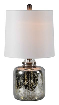 b7280d616cd Forty West specializes in designing and selling lamps