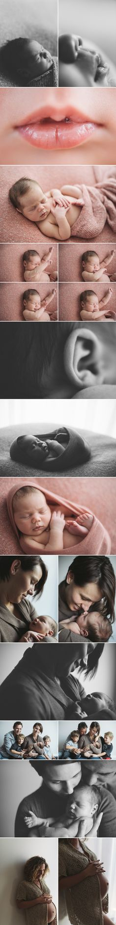 {Sydney Bump & Baby} :. newborn and maternity workshop » Anya Maria Photography – Bump & Baby Workshop