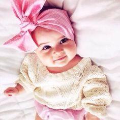 «Милые детки»