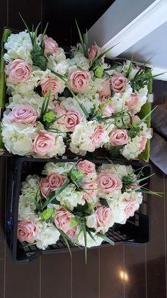 Floral Wreath, Events, Wreaths, Diy, Home Decor, Homemade Home Decor, Door Wreaths, Bricolage, Deco Mesh Wreaths
