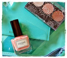 Everything Dora: Birchbox July 2015
