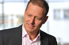 #HR expert #ArminTrost talks about #Talent Acquisition and Candidate Selection...#video