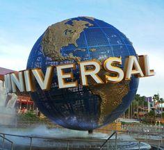 universal studios and islands of adventure