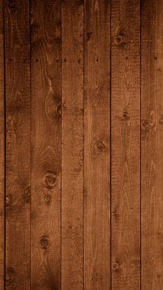 brown.quenalbertini: Wood Grain Texture iPhone Wallpaper