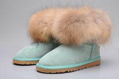 Tiffany Blue Ugg Boots Classic Fashion for Womens & Girls $73