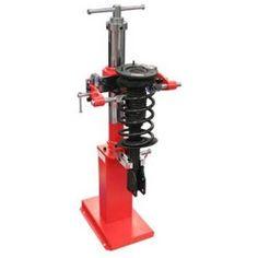 Strut Spring Compressor DYOHTT01-SC
