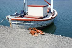 Handmade Leather, Leather Sandals, Boat Shoes, Favorite Color, Coding, Euro, Etsy Shop, Check, Style