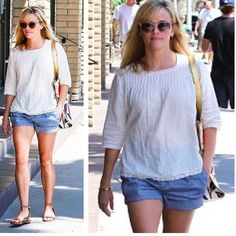 Reese Witherspoon #reesewitherspoon #thegreat #summer #thegreat www.thisisthegreat.com
