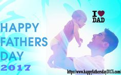father's day greeting quotes happy fathers day wishes quotes fathers day wishes religious fathers day wishes sms fathers day wishes son fathers day wishes for son in law happy fathers day short wishes fathers day wishes to husband fathers day wishes to son fathers day wishes tamil happy fathers day wishes to a friend fathers day wishes to dad happy fathers day wishes for husband' father's day wishes to father in law fathers day wishes urdu fathers day wishes for uncle