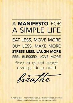 via: becoming minimalist (fb)